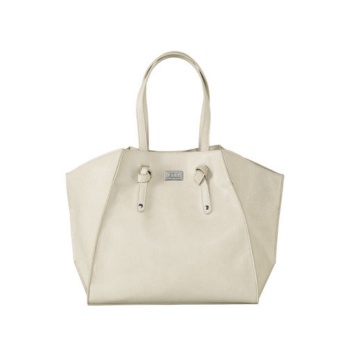 Easy Access Tote Brighton