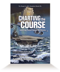 chartingthe-course-cover.jpg