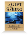 A Gift for the Asking - Paperback
