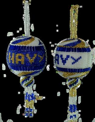 Navy Mid-shipmen