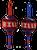 Buffalo Bills Christmas Ball