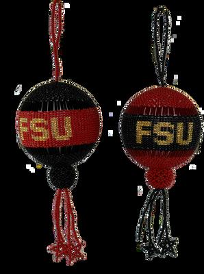 FSU seminoles