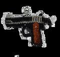 Dark Colt 45