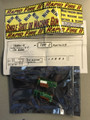 NOS Rapid Fire Auto Loader Type 2 - Leathal Enforcers