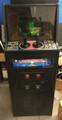 Atari BATTLEZONE Mini / Cabaret Arcade Game