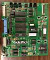 Arachnid GALAXY Dart Board PCB / BOARD with 7.04 upgrade