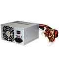 267 W Power Supply