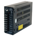 Power Pro 110W UL, CE Power Supply