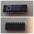 AMD 2101 / 9101 Static Ram