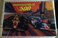 Bally INDIANAPOLIS 500 Translight