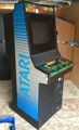 Atari ROAD RUNNER Arcade Game