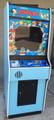 Nintendo POPEYE Full Size  Arcade Game