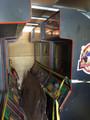 Big Buck Hunter II Arcade Game Cabinets / Boards **LOT**