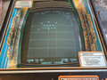 Atari X & O's FOOTBALL Cocktail Game ***2 Player***