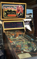 Bally Eight Ball Deluxe Limited Edition Pinball Machine