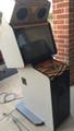 Atari 720 Degrees Arcade Game