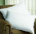 MicroLoft® Gel Down Alternative King Pillow