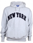 New York Sweatshirts
