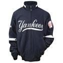 Yankees Jackets