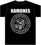 The Ramones Mens Tee