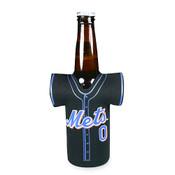 New York Mets Bottle Jersey