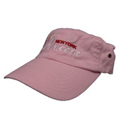 New York Princess Adjustable Cap