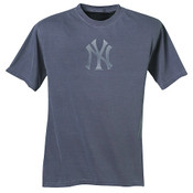 "Yankees ""Big Time Play"" Pigment Dyed Tee"