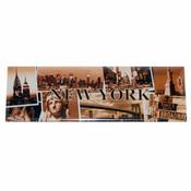 "NYC ""Sepia Photos"" Magnet"