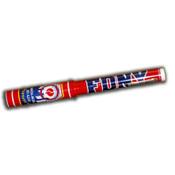 FDNY Pen