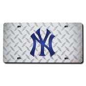 New York Yankees Diamond Laser Tag