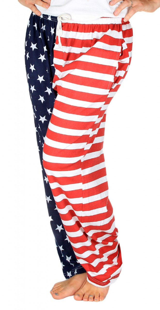 American Flag found in: Painted American Flag Lounge Pant, American Flag Fly The Flag Boxer Shorts, American Eagle Flag Lounge pants, All American Lounge Pant, American Pride Boxer Briefs, American Flag Footie Pajama, American.