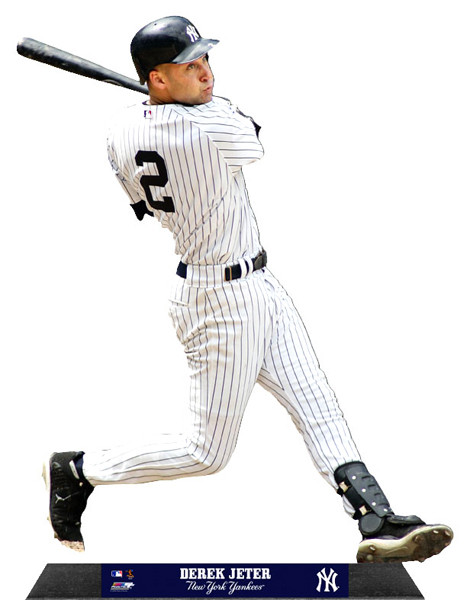 Pin Derek Jeter Colouring Pages On Pinterest Derek Jeter Coloring Pages