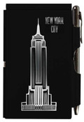 Empire State Building NYC Flipnotes
