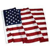 American Flag - 3 x 5 Foot