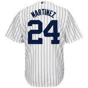 Tino Martinez Youth Jersey