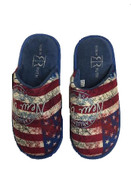Robin-Ruth USA Slippers
