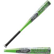 Louisville Slugger Warrior Youth Baseball Bat