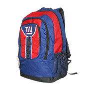NY Giants Colossus Backpack
