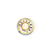 "Soundtraxx 810053 20.5mm 3/4"" Diameter Speaker"