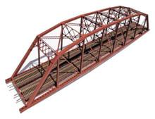 CENTRAL VALLEY 1900 HO 200' Double Track Bridge kit