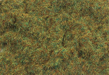 PECO Scene PSG-203 Static Grass - 2mm Autumn Grass 30G