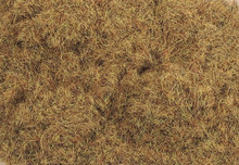 PECO Scene PSG-205 Static Grass - 2mm Patchy Grass 30G