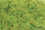 PECO Scene PSG-401 Static Grass - 4mm Spring Grass 20G