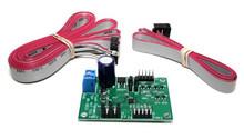 NJ International 8003 FlashMaster Grade Crossing Signal Circuit