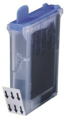 Compatible Brother LC04C Cyan Inkjet Cartridge