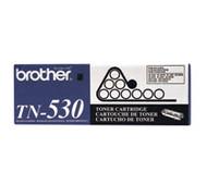 Genuine OEM Brother TN350 Laser Toner Cartridge