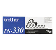 Genuine OEM Brother TN330 Laser Toner Cartridge