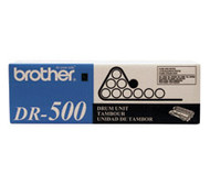 Genuine OEM Brother DR500 Laser Toner Drum