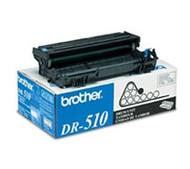 Genuine OEM Brother DR510 Laser Toner Drum