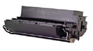 Remanufactured Lexmark / IBM 1382150 Hi-Yield Black Laser Toner